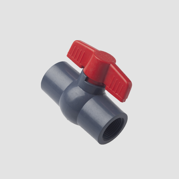 Buffalo Tanks Products - 20mm Valve